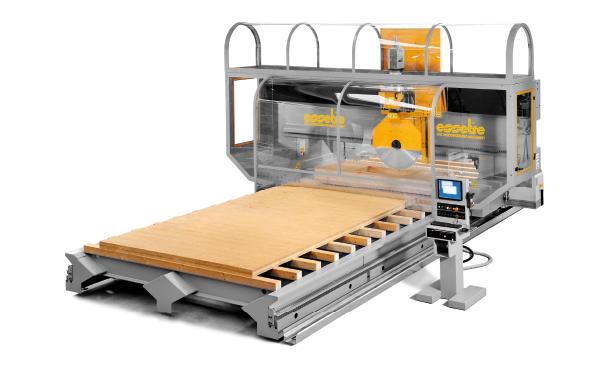 Macchine Per Lavorare Il Legno : Techno wall essetre s.r.l. macchine per la lavorazione del legno
