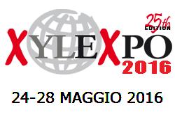 xylexpo2016b